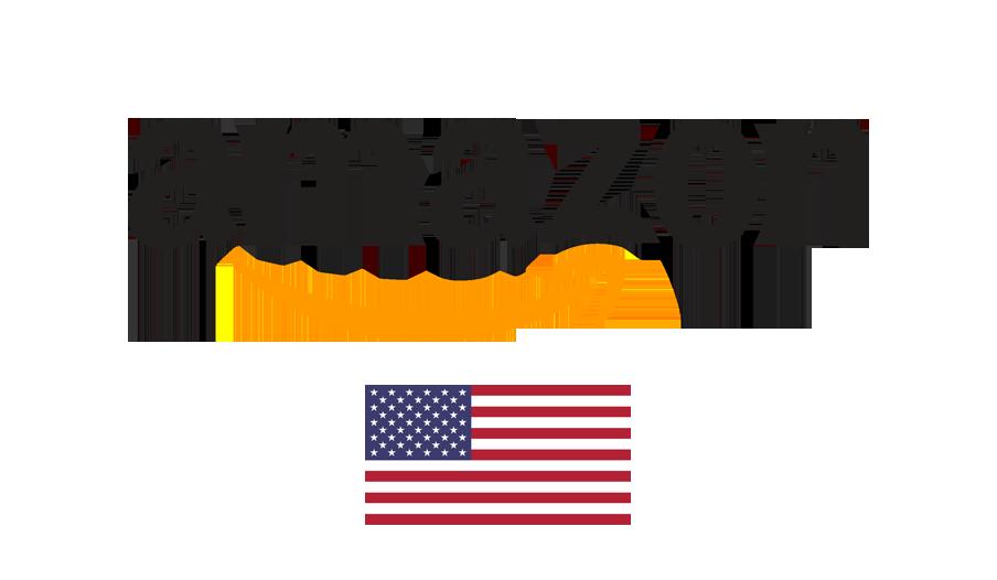 Amazon_USA copy.png