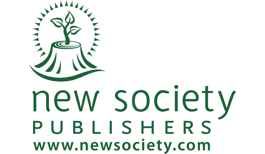 NSP_Logo.png