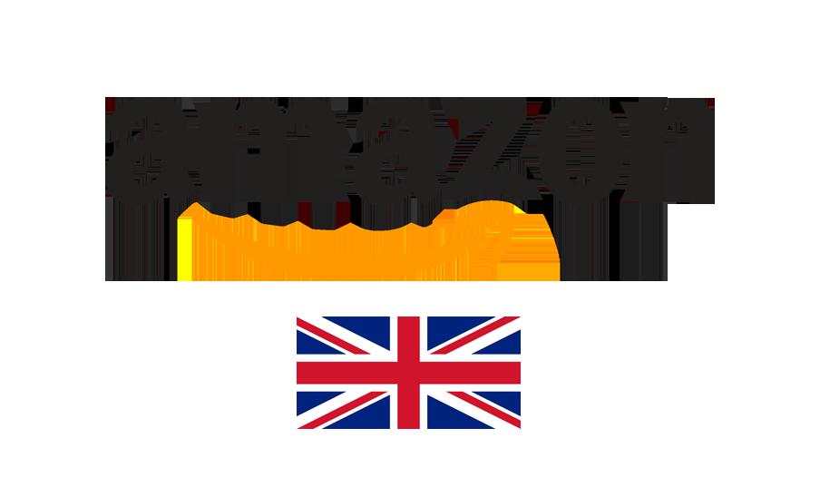 Amazon_UK.png