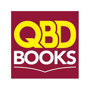 qbd.png
