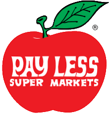 Pay Less Super Markets
