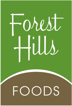 Forest Hills Foods