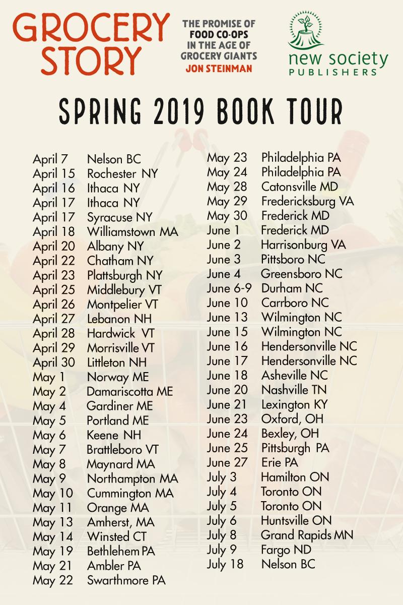 Spring 2019_pres.png