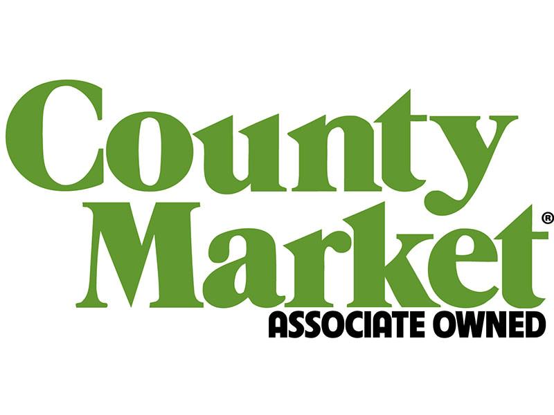 County Market*
