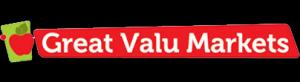 Great Valu*