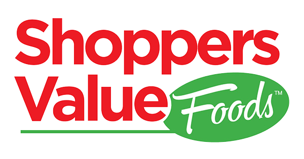 Shoppers Value Foods*