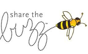 share_buzz.jpeg