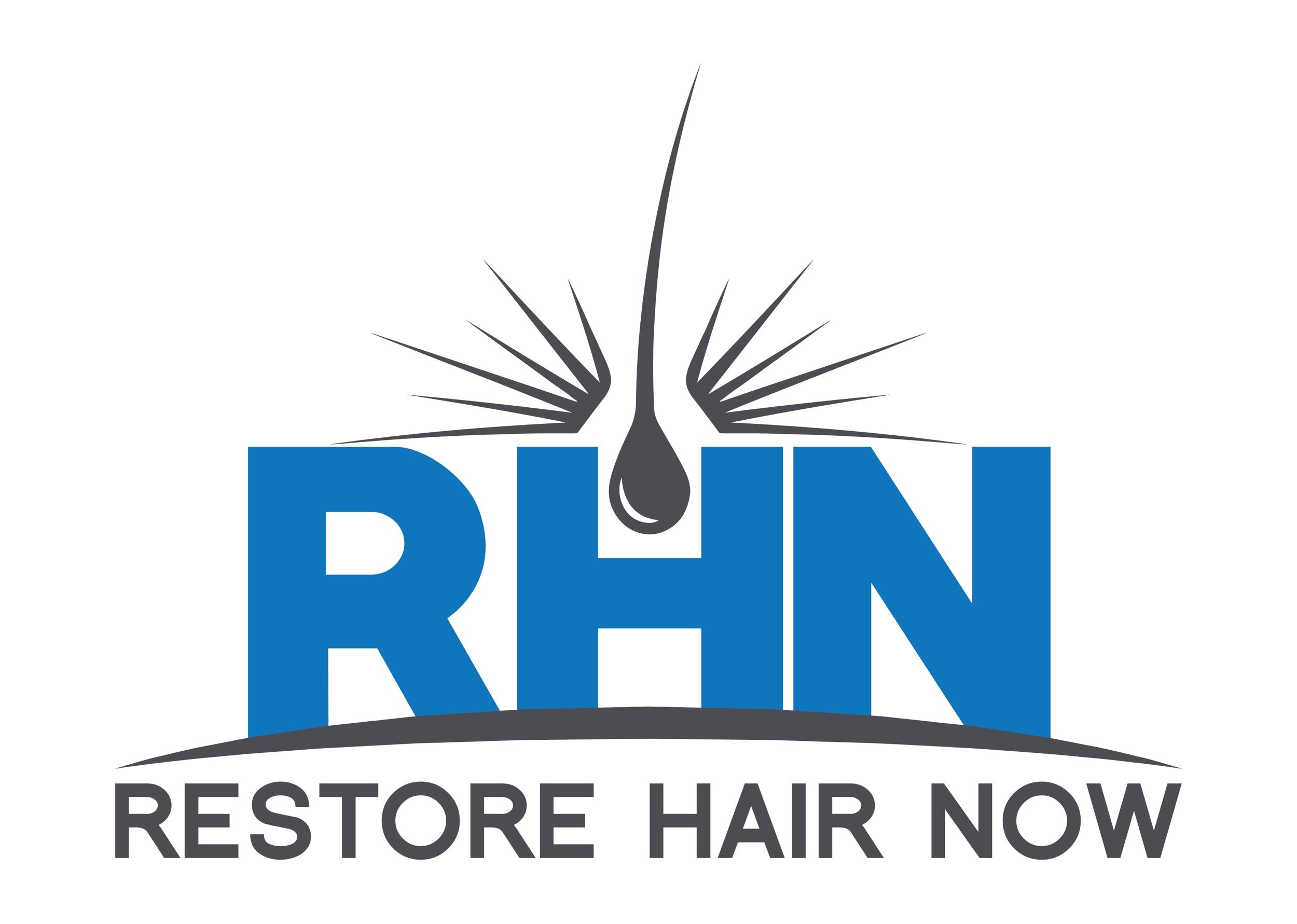 Restore hair now-01.jpeg