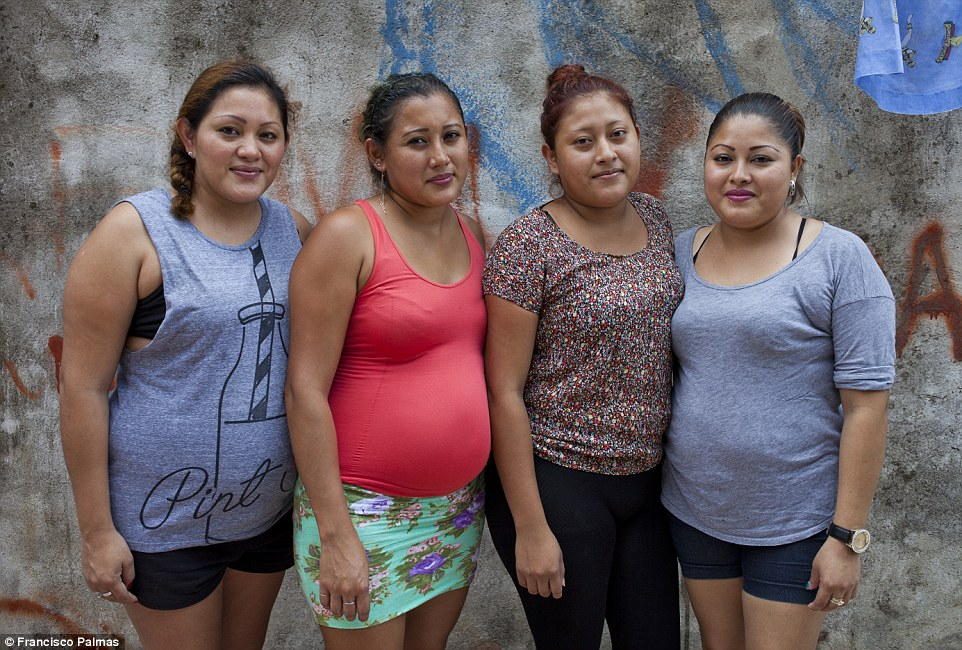 338D78D600000578-3559777-Family_business_The_Hernandez_sisters_from_left_to_right_Milagro-a-4_1461766930868.jpg