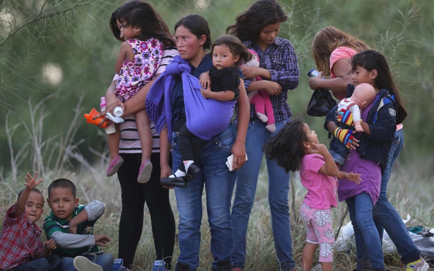 headlineImage.adapt_.1460.high_.Migrants_UN_073114.1429636975581.jpg