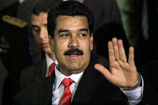 0517-Venezuela-Maduro.jpg