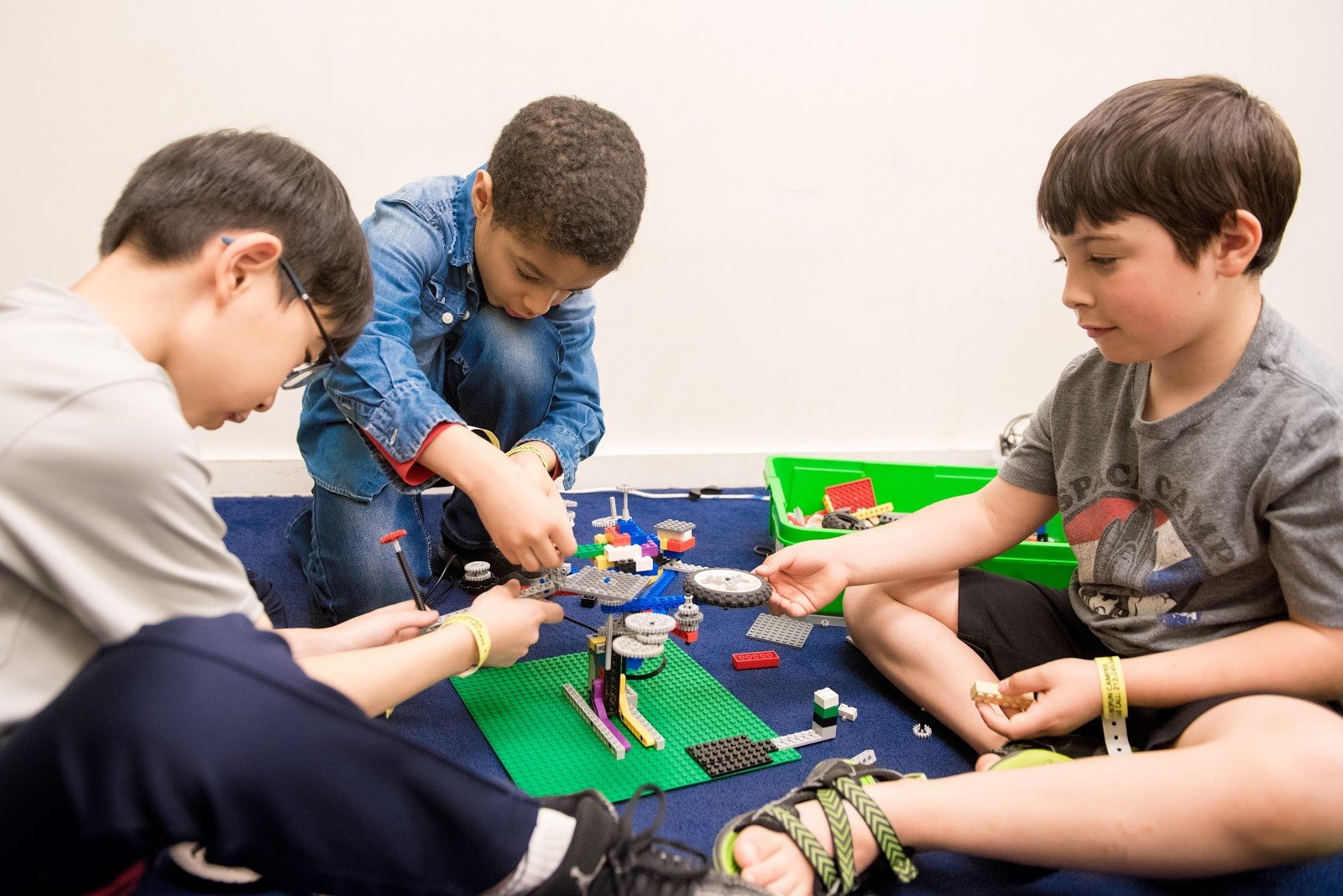 STEM summer camp robofun may 2019 open house.jpg