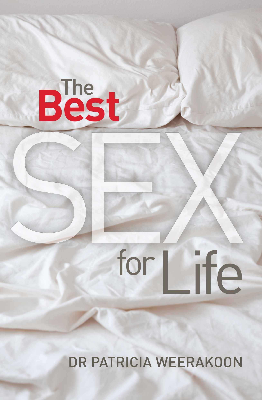 The best sex for life.jpg