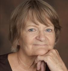 Trainer: Donna Dixon, CPSAS