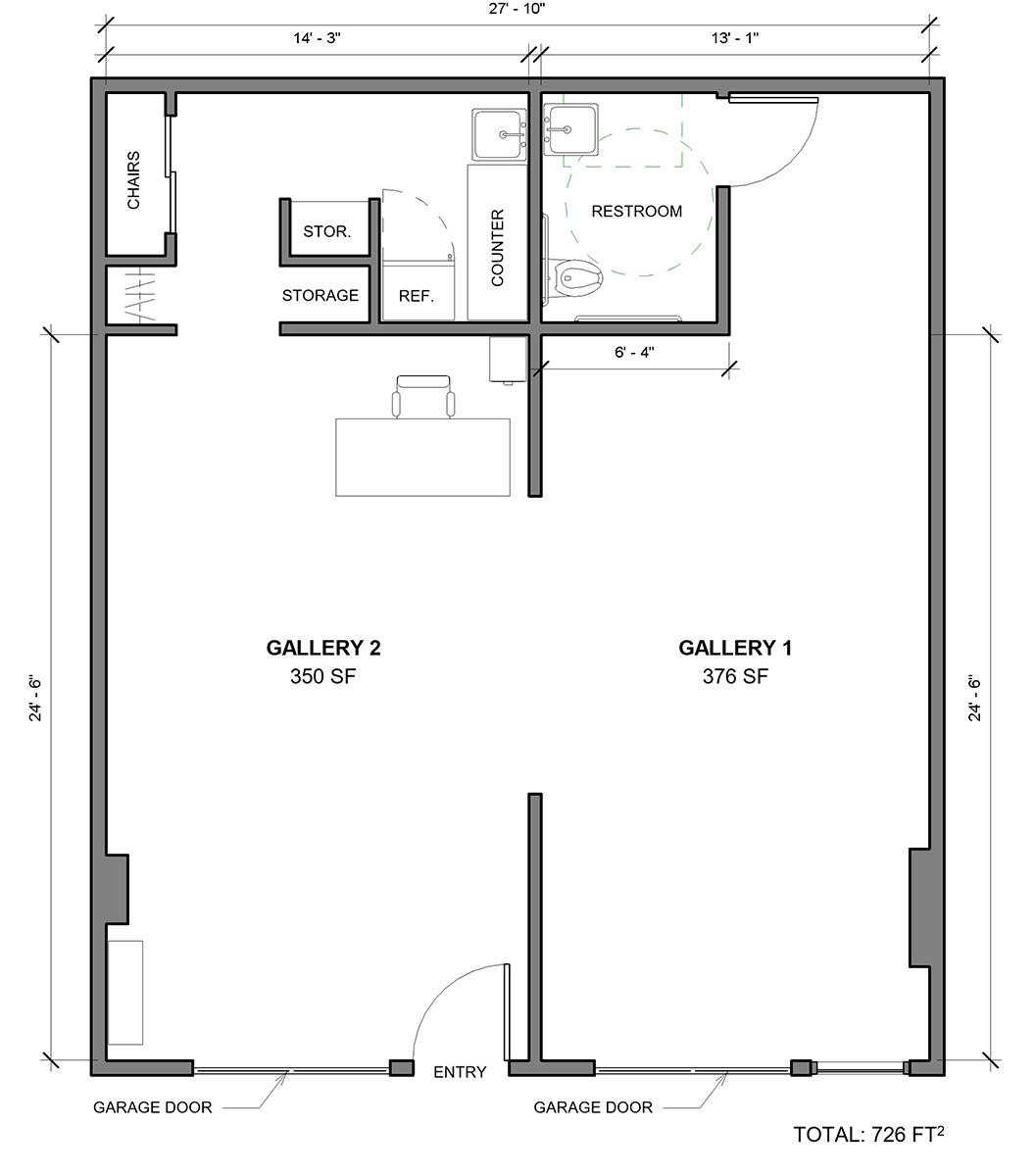 Foundry Gallery- Floor Plan-small.jpg