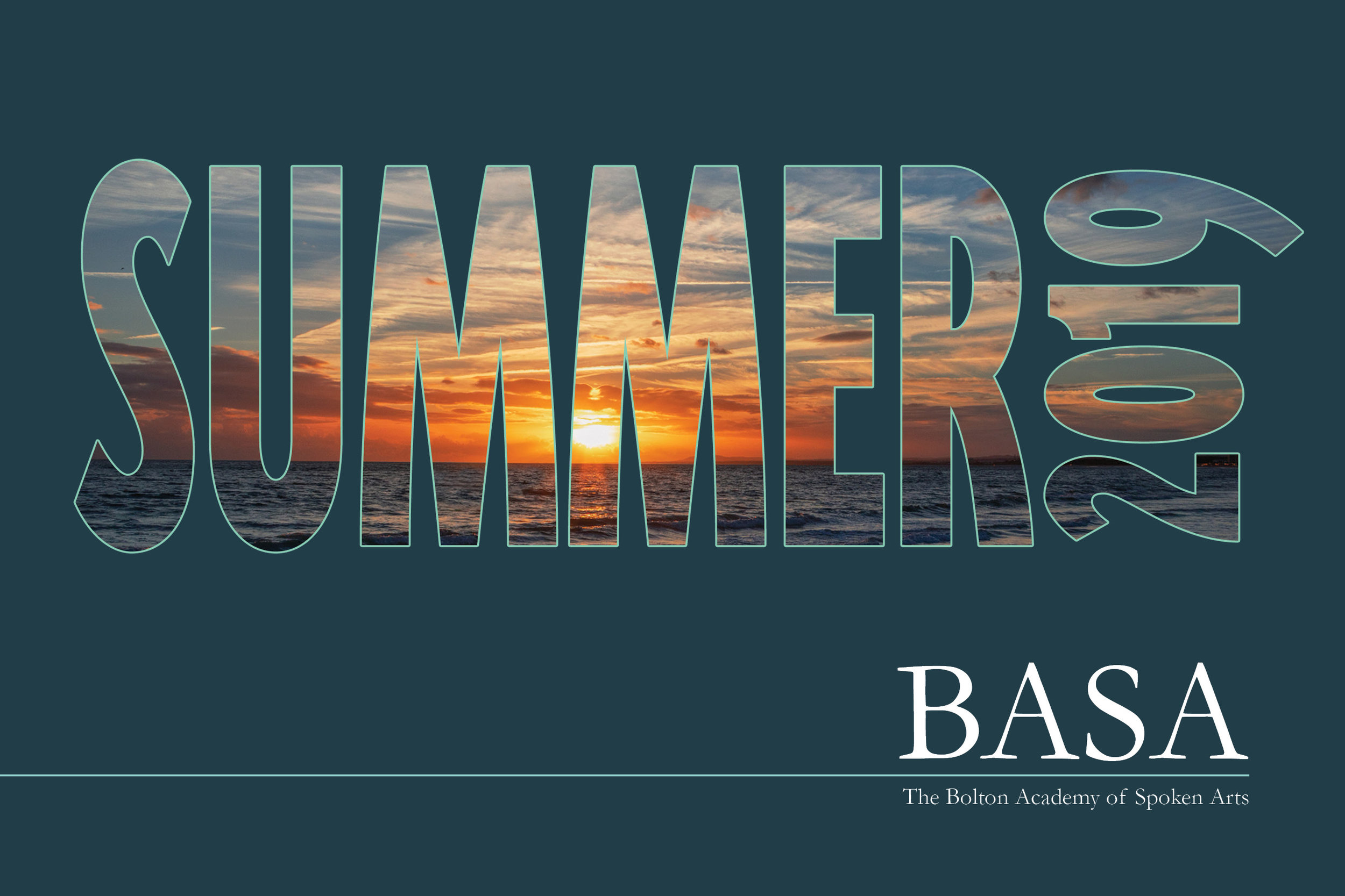 2019 Summer Brochure - Cover.jpg