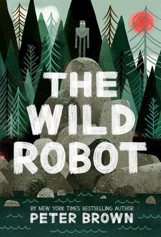 the wild robot.jpg