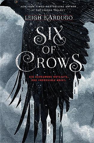Six of Crows (1).jpg