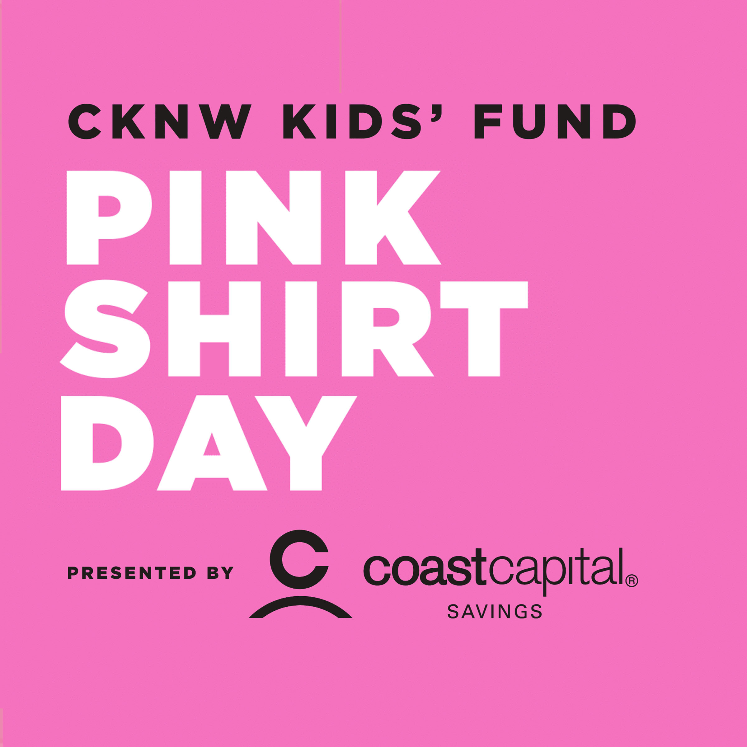 Pink Shirt Day.jpg