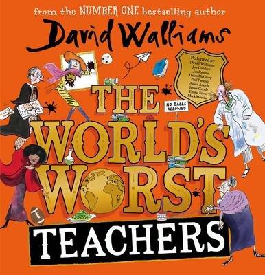 The World's Worst Teachers.jpg