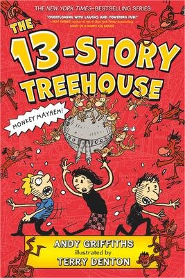 Sept 2019 Chap books 13-story treehouse.jpg