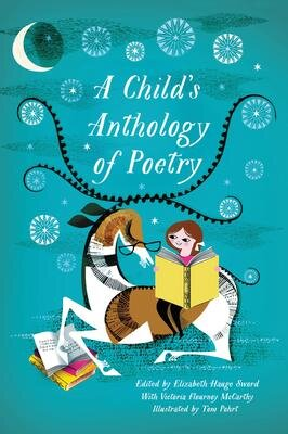 A Child's Anthology of Poetry.jpg