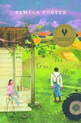 The Crazy Man MG Verse Novel.jpg