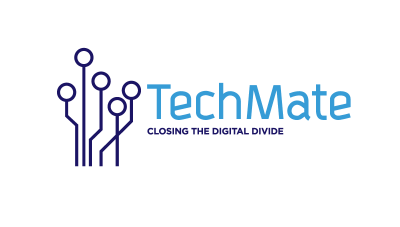 The new TechMate name and logo was adopted in February 2019.