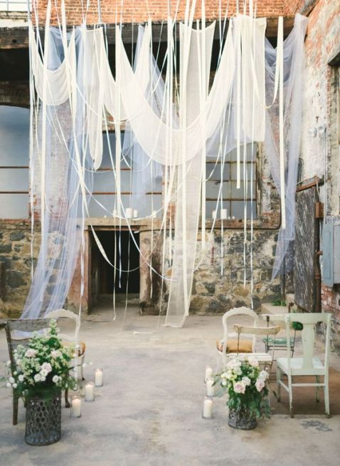 white_cheesecloth-arch.jpg