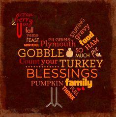 turkey-day.jpg