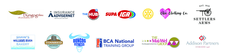 2018-Sponsors-logos-group.jpg