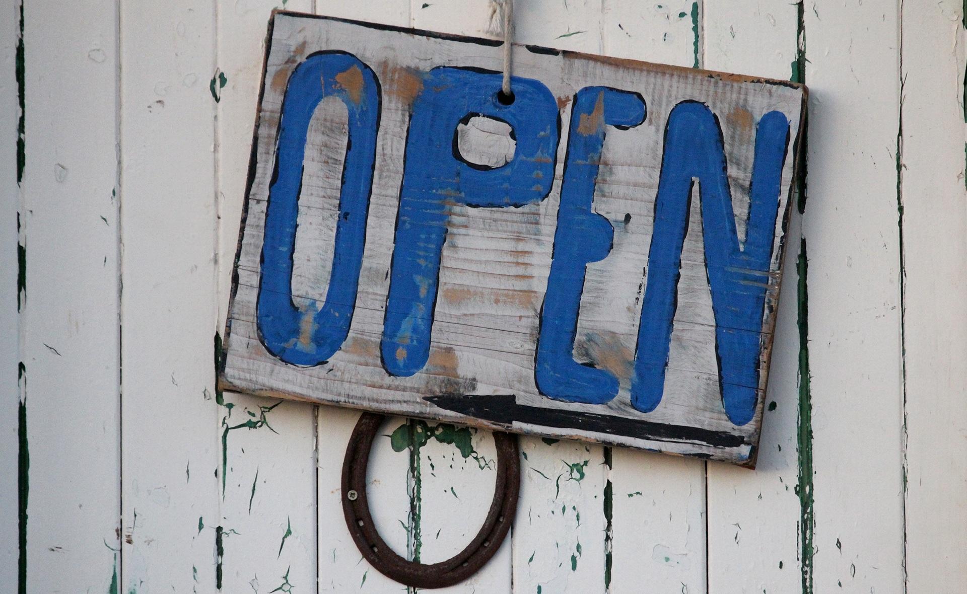 open-966315.jpg