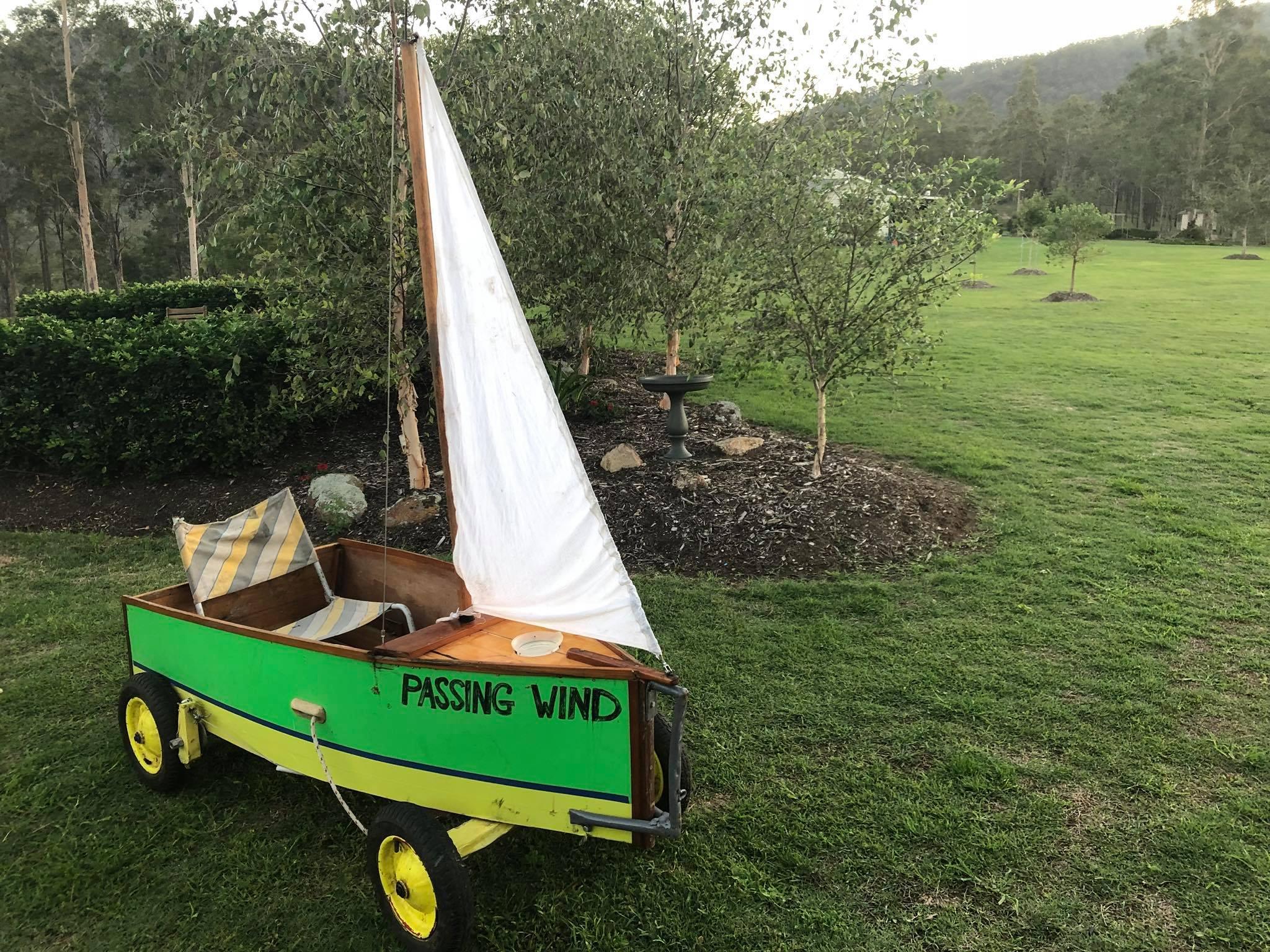 2018-Gresford-Billy-Cart-Derby.jpg
