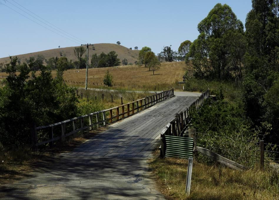 Dungog-Shire-Wooden-Bridge.jpg