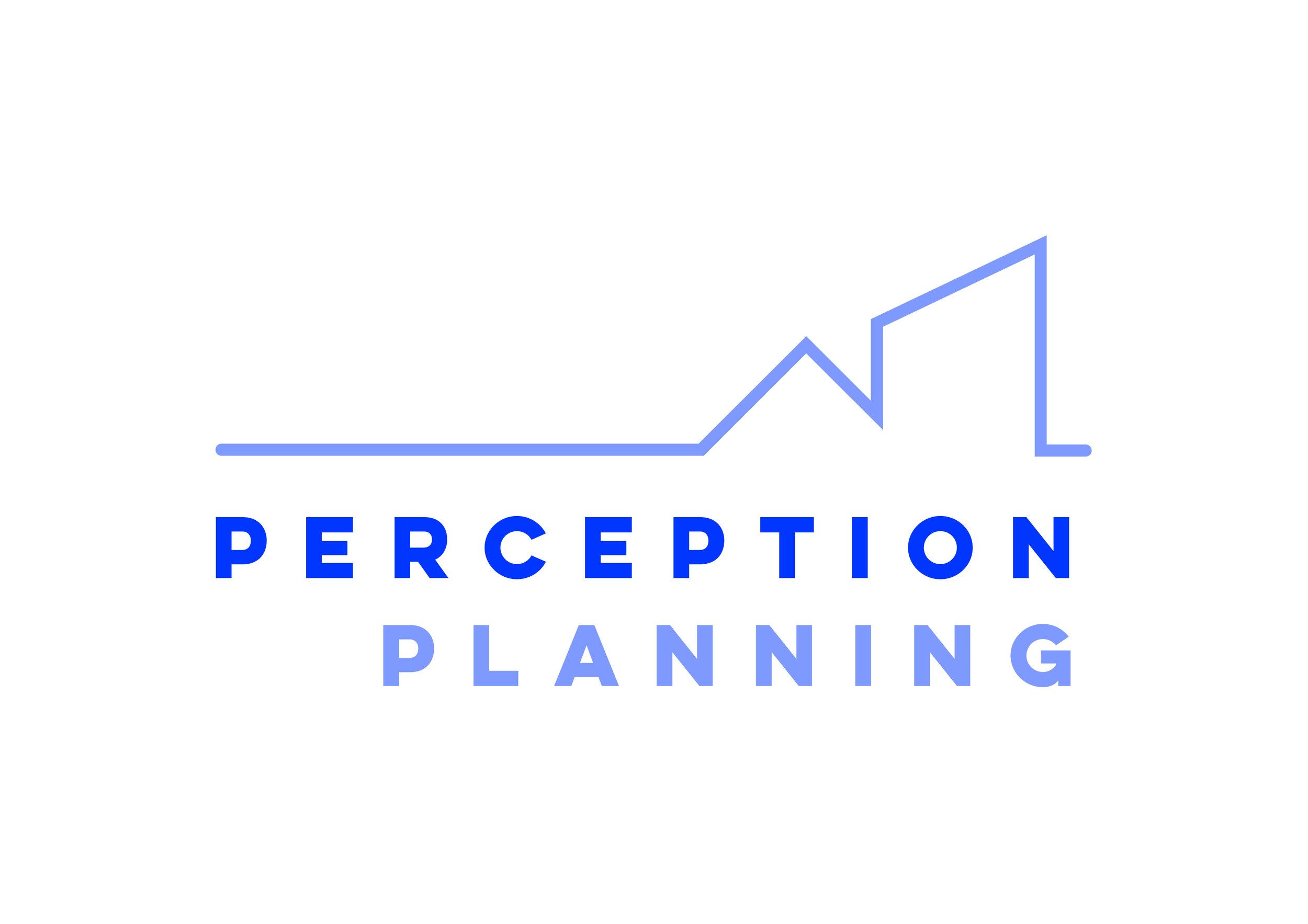 Perception-Planning-Logo.jpg