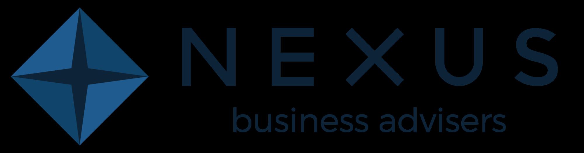 Nexus_BA_Logo_Landscape_Transparent.png
