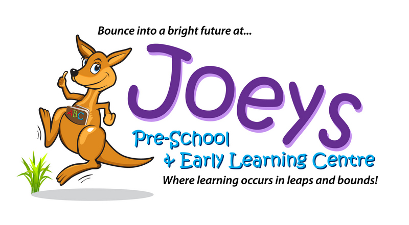 JoeysPSELC-Logo-Final-HiRes-800-crop.jpg