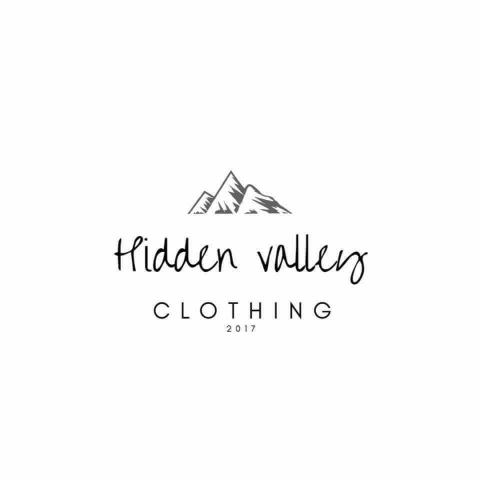 Hidden-Valley-Clothing-Logo-3.jpg