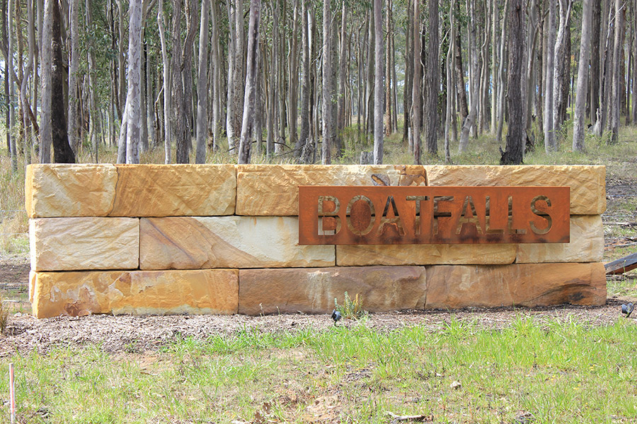 boatfalls-entrance.jpg