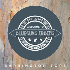 BluegumsCabins.png