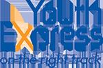 youth-express-logo.png