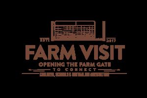farmvisit-logo-300x200.png