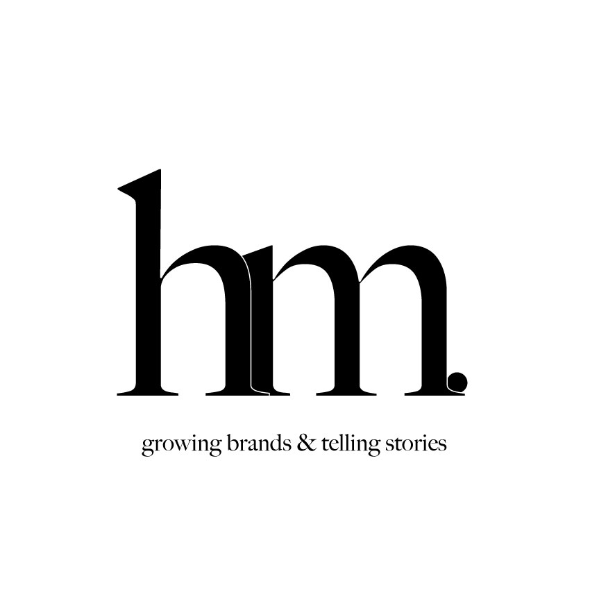 HM_logo_tag_website.jpg