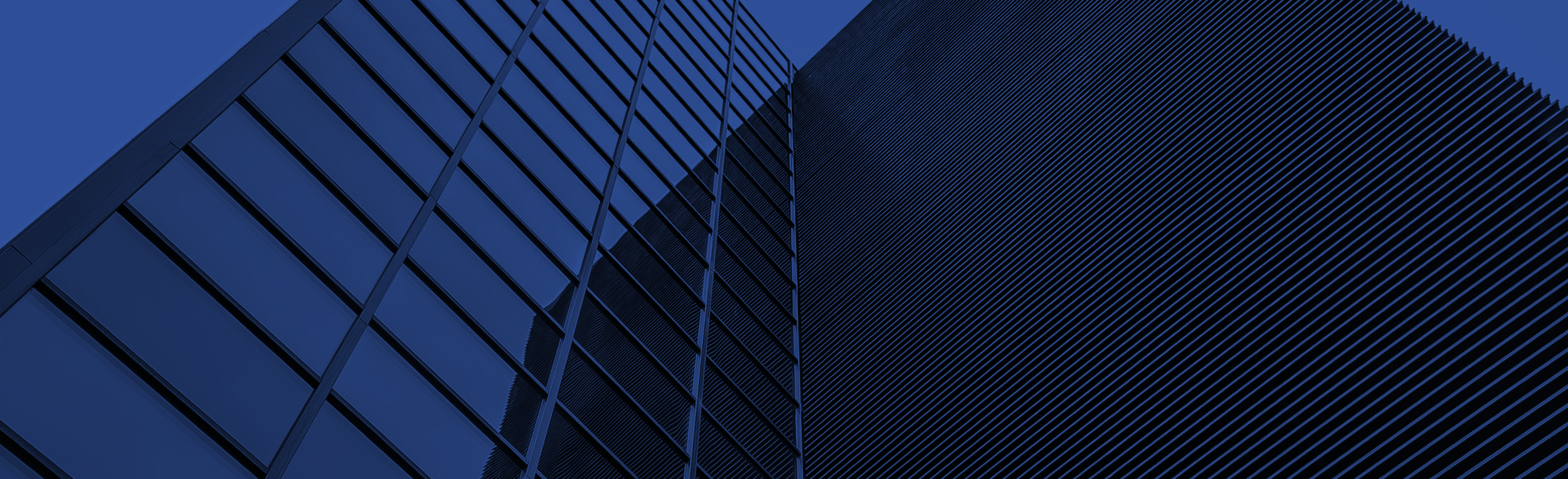 building-blue-2.png