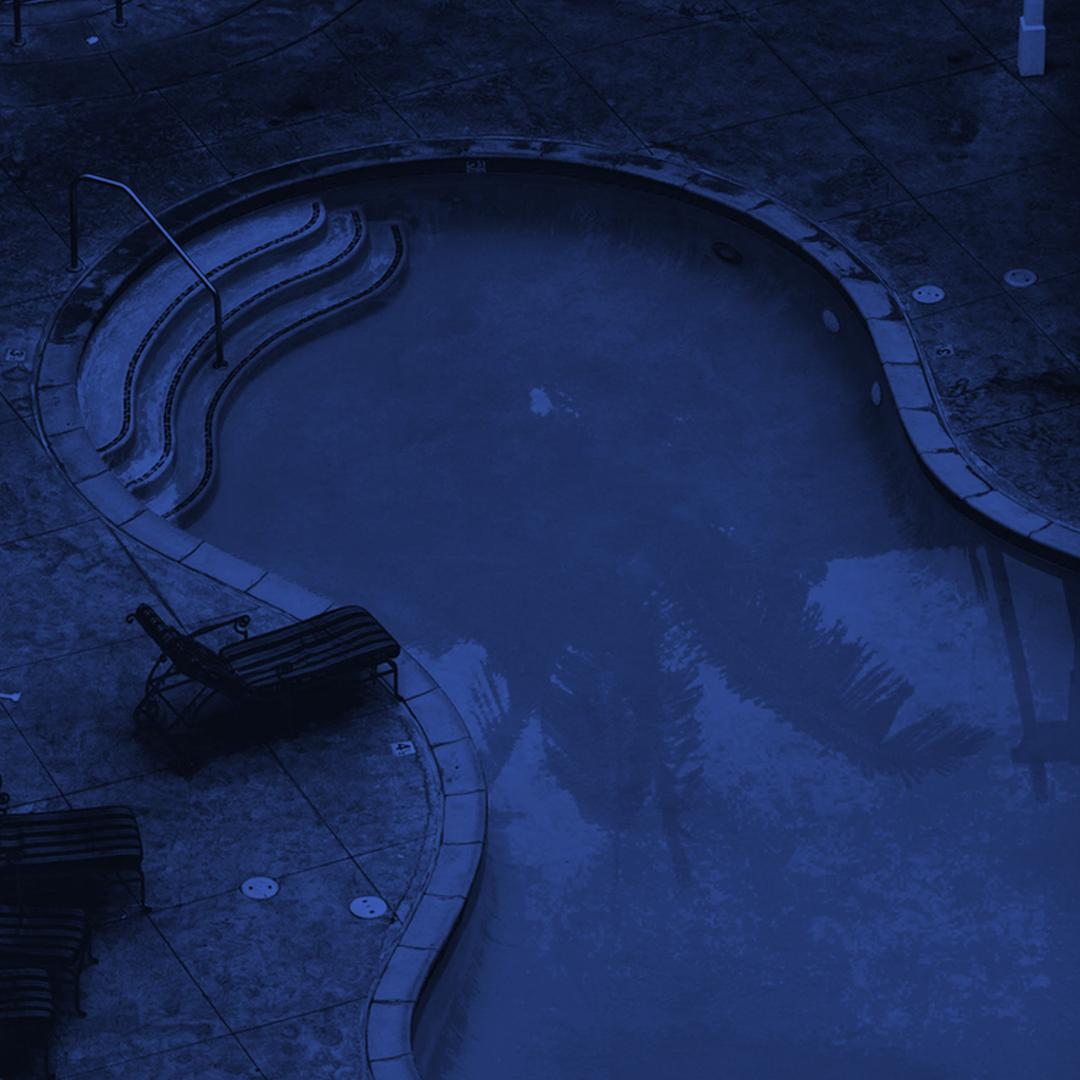 pool-4.png