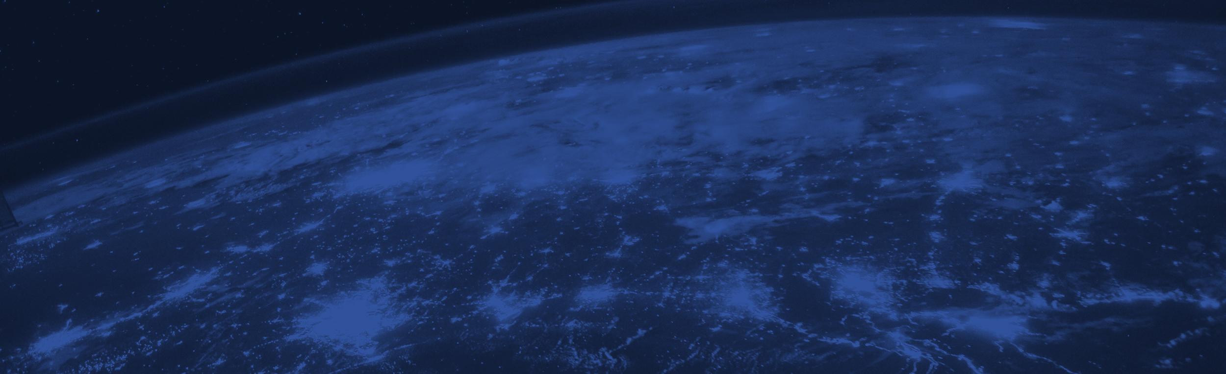 globe-blue-6.png