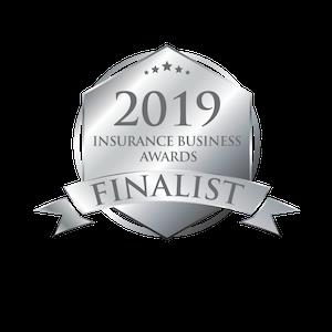 Best Service Provider Award-01 copy.png