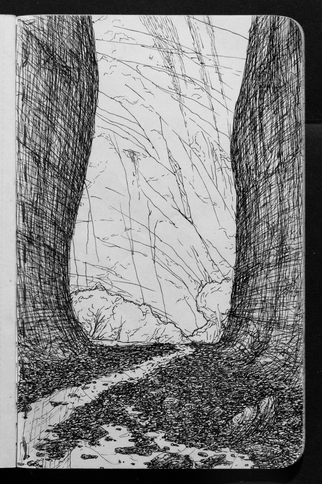 00-12 Halls Creek Narrows.jpg
