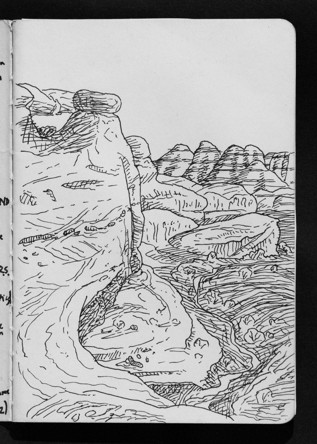 01-01 The Maze Sand Tank Canyon.jpg