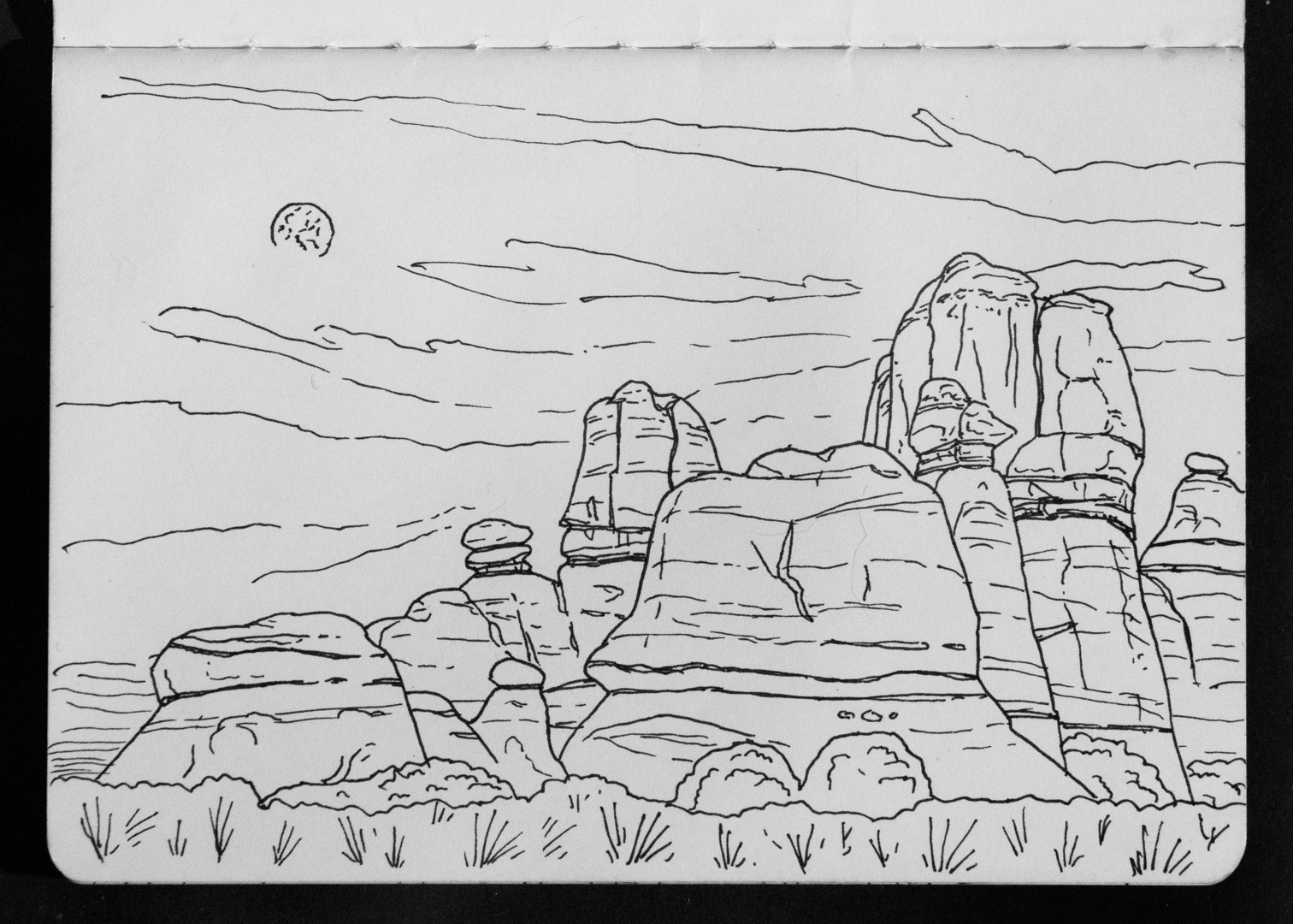 01-03 Castle near Colorado and Green Confluence.jpg